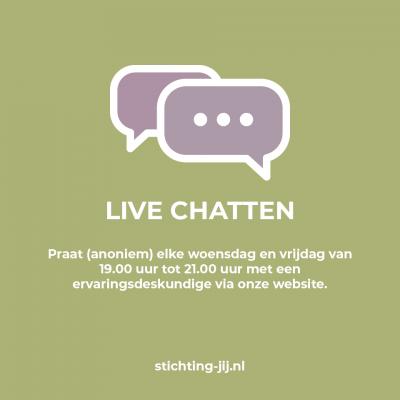 post_chatten